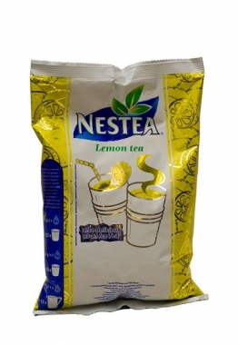 Nestea_lemon__1550658142_995