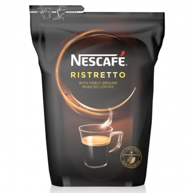 cafe_soluble_nescafe_ristretto_poche_de_500_gr__1550656479_582