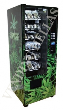 weed_vending_machine_copy__1552573767_811